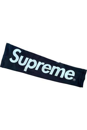 Nike X Supreme \N Gloves for Men