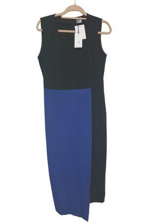 Iris & Ink Women Maxi Dresses - Maxi dress
