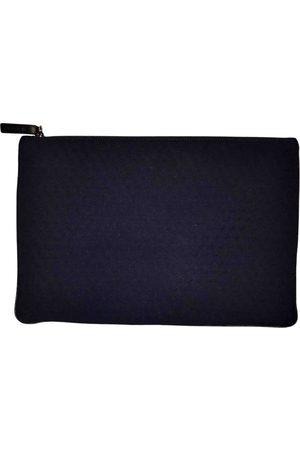 Jil Sander \N Cotton Clutch Bag for Women