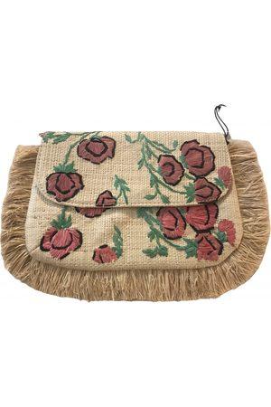 KAYU \N Wicker Handbag for Women