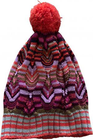 Missoni \N Cotton Hat for Women