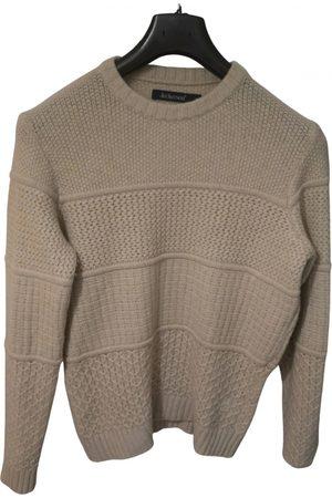 Jeckerson Wool Knitwear & Sweatshirts