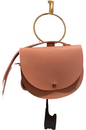 Pomikaki Women Purses - Leather Handbags