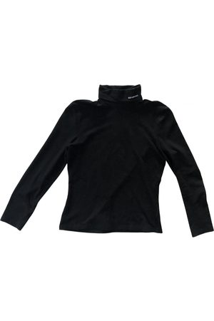 Calvin Klein Men Sweatshirts - \N Cotton Knitwear & Sweatshirts for Men