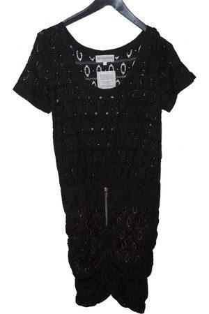 HEIMSTONE \N Dress for Women