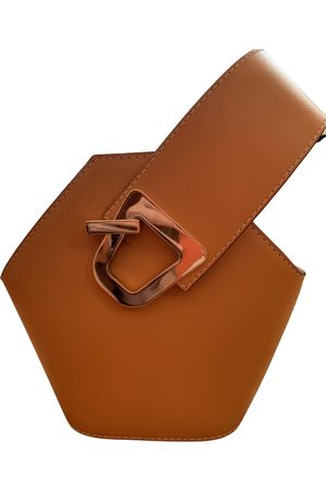 Danse Lente Women Purses - \N Leather Handbag for Women
