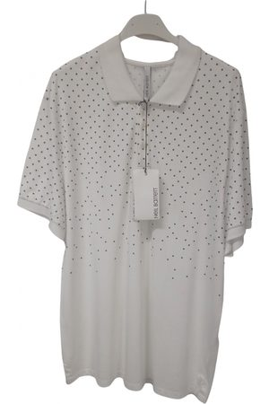 Neil Barrett \N Cotton Polo shirts for Men