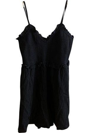 NA-KD Women Jumpsuits - \N Cotton Jumpsuit for Women