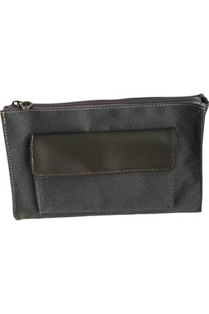 Bvlgari \N Cloth Clutch Bag for Women