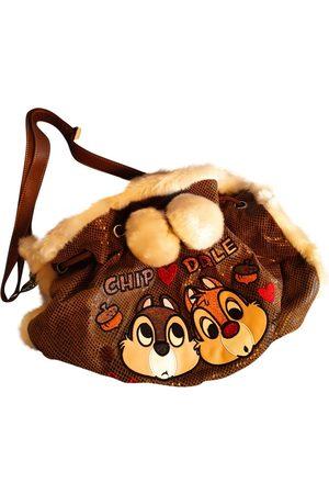Disney Women Purses - \N Handbag for Women