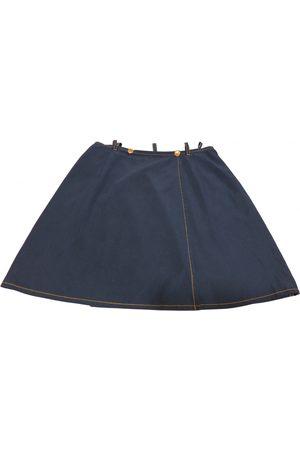 Jean Paul Gaultier Women Skirts - VINTAGE \N Skirt for Women