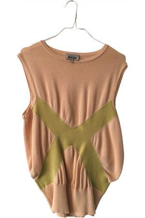 Vivienne Westwood Men Sweatshirts - \N Cotton Knitwear & Sweatshirts for Men
