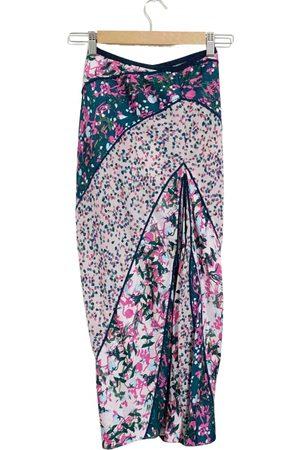 Diane von Furstenberg \N Silk Skirt for Women