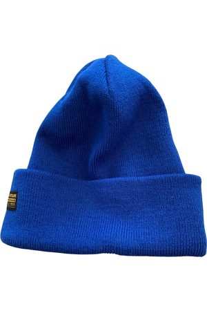 G-Star Synthetic Hats & Pull ON Hats