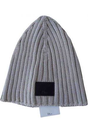 Dior \N Wool Hat for Women
