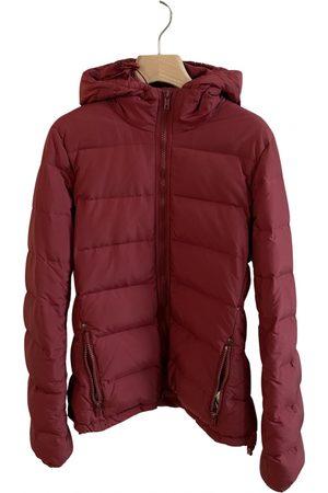 Brandy Melville \N Coat for Women