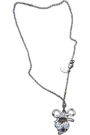 Vivienne Westwood \N Metal Necklace for Women