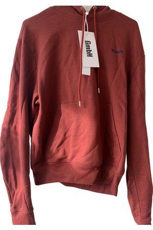 Kennel Schmenger Gmbh \N Cotton Knitwear & Sweatshirts for Men