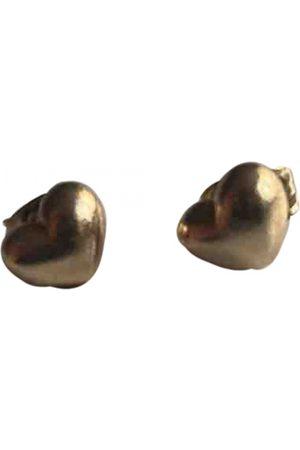 Ole Lynggaard Copenhagen \N gold Earrings for Women