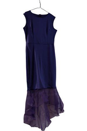 Unknown London \N Dress for Women