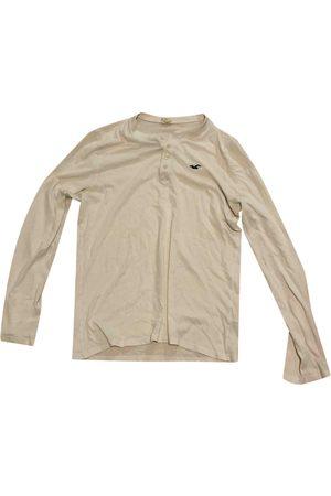 Hollister Cotton Knitwear & Sweatshirts