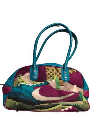 Nike VINTAGE \N Handbag for Women