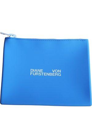 Diane von Furstenberg \N Clutch Bag for Women