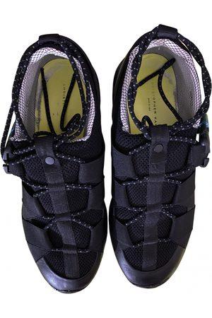 Christopher Kane Men Sneakers - \N Trainers for Men