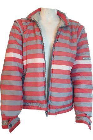 Daniel Hechter \N Cotton Coat for Women