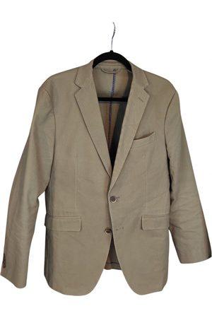 Esprit \N Cotton Suits for Men