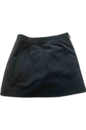 A.P.C. \N Cotton Skirt for Women