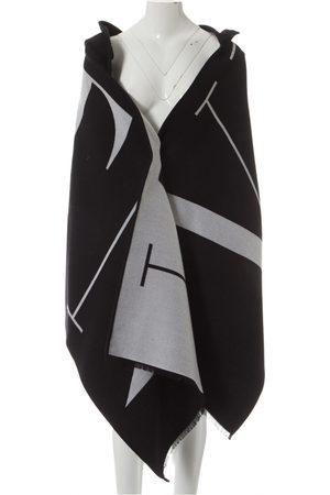 VALENTINO GARAVANI \N Wool Jacket for Women