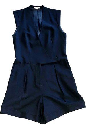 Helmut Lang VINTAGE \N Jumpsuit for Women