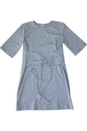 House of Sunny \N Dress for Women