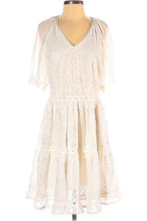 Maje Women Summer Dresses - Spring Summer 2019 Dress for Women