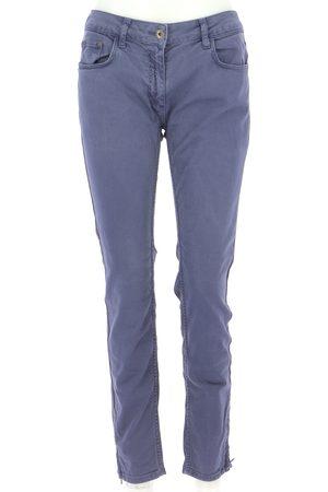 Claudie Pierlot \N Cotton Trousers for Men