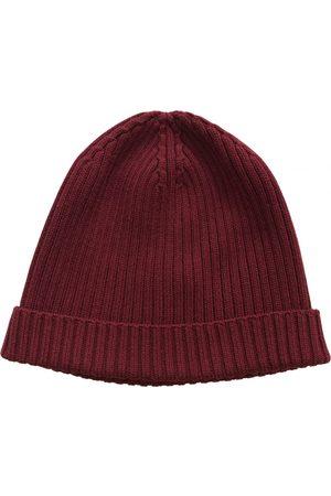 Dolce & Gabbana \N Wool Hat for Women