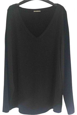 intimissimi \N Silk Knitwear for Women
