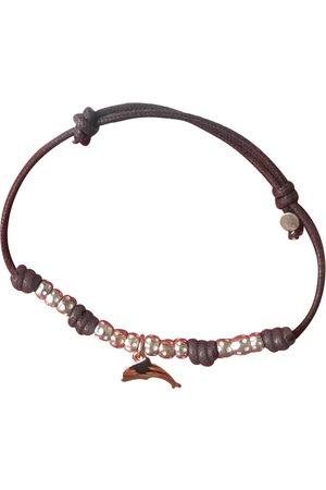 Dodo Women Bracelets - Dauphin Yellow Bracelet for Women