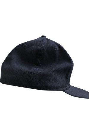 New Era Wool Hats & Pull ON Hats