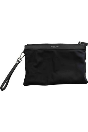 Michael Kors Women Clutches - \N Clutch Bag for Women