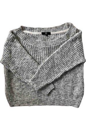 Missguided \N Knitwear for Women