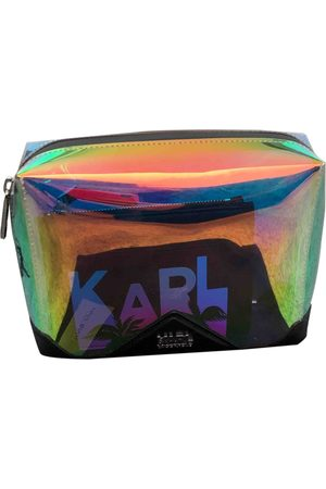Karl Lagerfeld \N Clutch Bag for Women