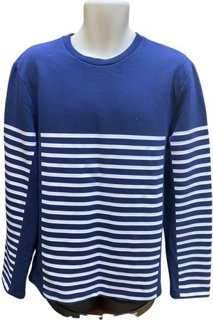 Alexander Wang Men Sweatshirts - \N Cotton Knitwear & Sweatshirts for Men
