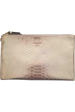 Victoria's Secret Women Clutches - \N Clutch Bag for Women