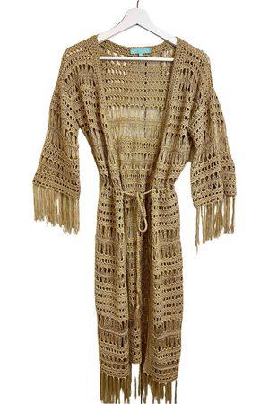 Melissa Odabash Cardi coat