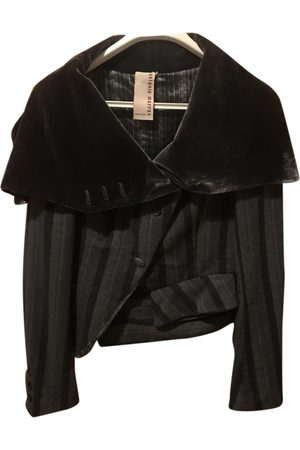 Antonio Marras \N Velvet Jacket for Women