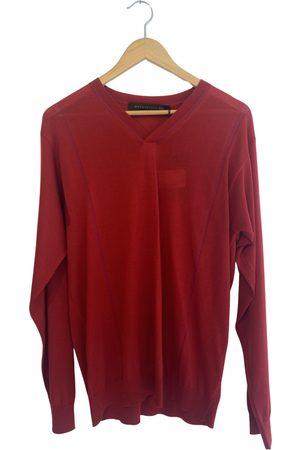 Kiko Kostadinov \N Wool Knitwear & Sweatshirts for Men
