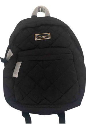 Marc Jacobs \N Cotton Backpack for Women