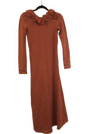 Doen \N Cotton Dress for Women